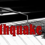 पटना में 9 बजकर 23 मिनट पर लगे भूकंप के झटके,  घरों से बाहर निकले लोग