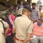 पप्पू यादव से डरी बिहार सरकार ने उन्हें 32 साल पुराने केस में ठेल दिया ,  पटना से मधेपुरा भेजने की तैयारी