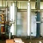 पटना में सात सालों से बंद पड़ा था ऑक्सीजन प्लांट, हाई कोर्ट के निर्देश पर किया जा रहा शुरू