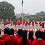 बिहार में स्कूलों की छोटी कक्षाएं 16 अगस्त से,अनलॉक-5 का एलान, मॉल और सिनेमा हॉल भी खुलेंगे,